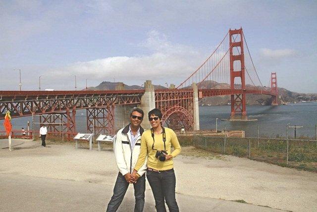 travel_Golden Gate