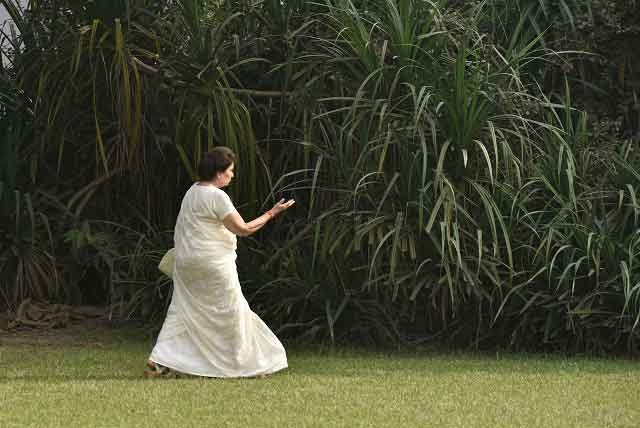 Begum-Noor-Bano-Rampur