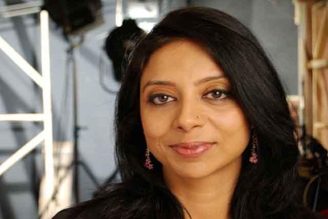 Madhureeta-Anand