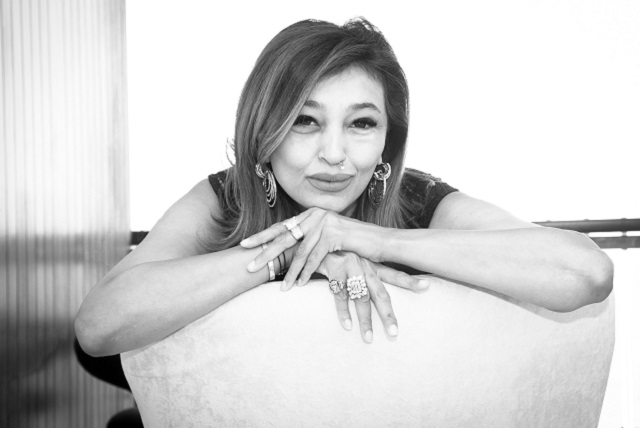 Shalini Aroraa Kochhar