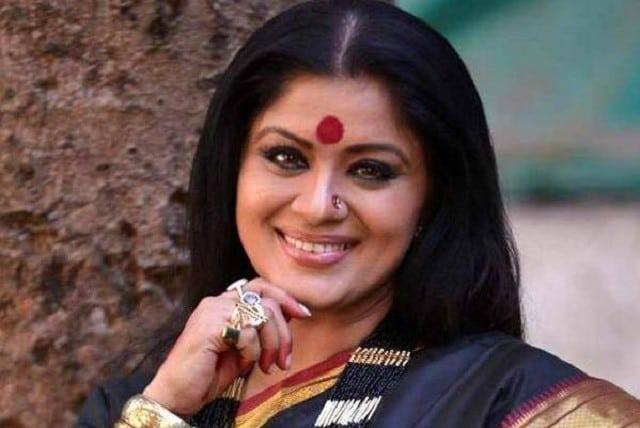 Sudha-Chandran-in-Bepanah-P