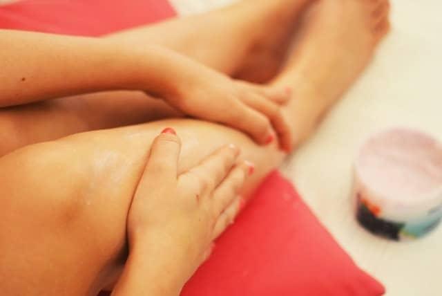 beauty-hands-legs-strawberry-skin