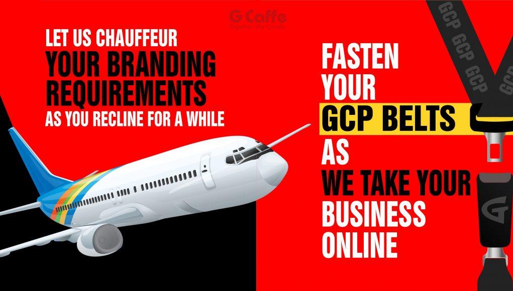 G Certified Programme GCP