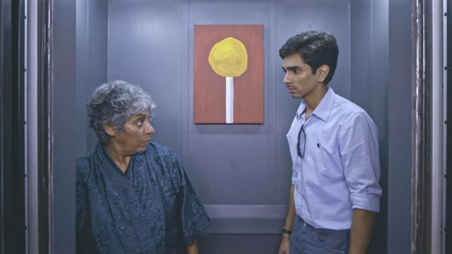 The Lift Boy, Movie, Netflix, Review, Audience, Engineering, Examination Friendships, Mumbai, Jonathan Augustin, Ashish Verma, Moin Khan, Nyla Masood