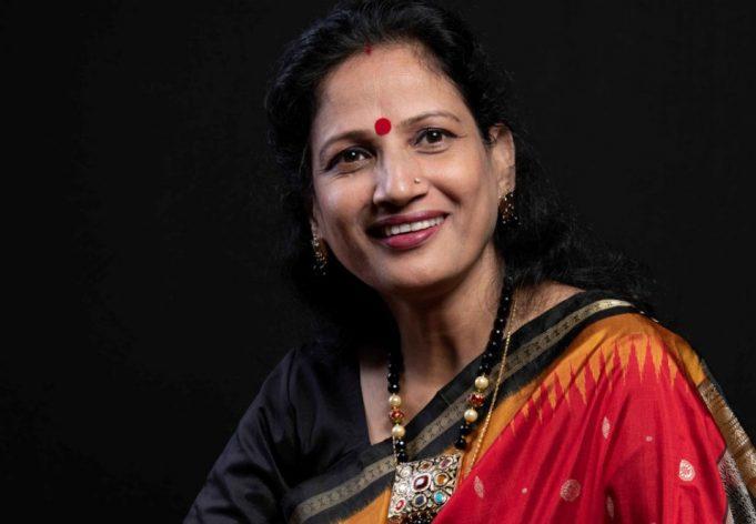 Hindustani Classical expert Dr. Rita Dev