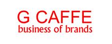 G Caffe Business of Brands